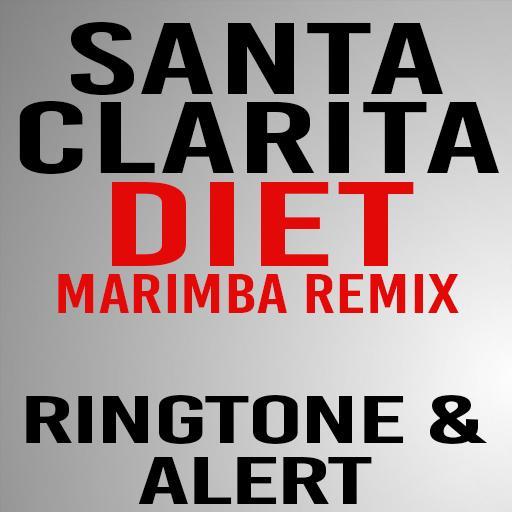 Santa Clarita Diet Marimba Download Latest Version APK