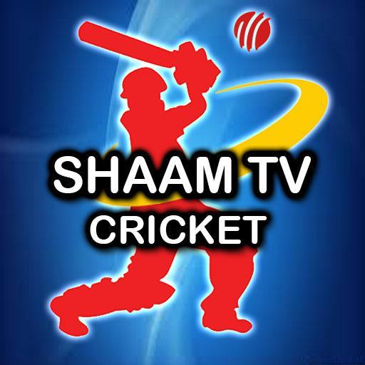 Shaam TV Live Cricket updates Download Latest Version APK