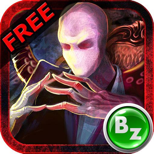 Slenderman Origins 2 Saga Free. Horror Quest. Download Latest Version APK
