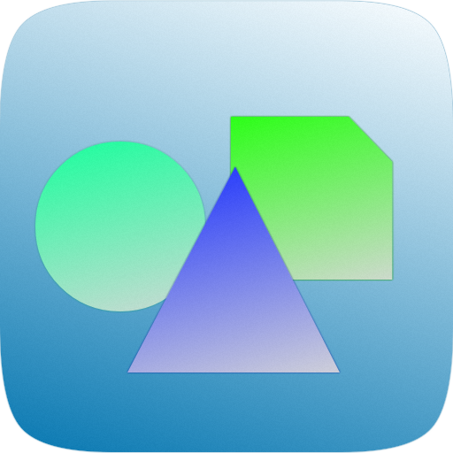 Solid Geometry Download Latest Version APK