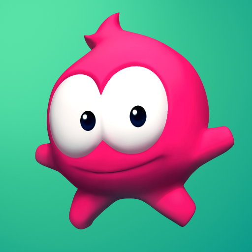 Stack Jump Download Latest Version APK