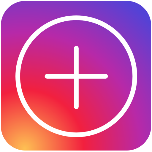 Story Maker For Instagram Download Latest Version APK