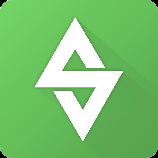 Stream – Live Video Community Download Latest Version APK