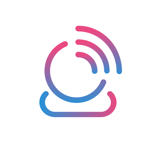 Streamago – Live Video Streaming Download Latest Version APK