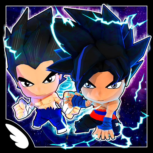 Super Dragon Fighters Download Latest Version APK