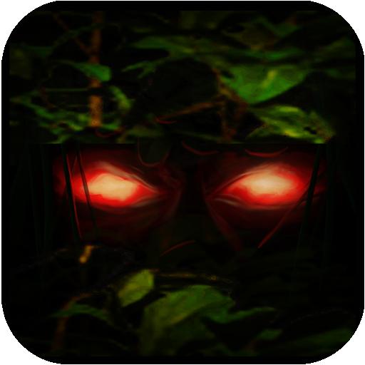 Survive The Lost Lands Download Latest Version APK