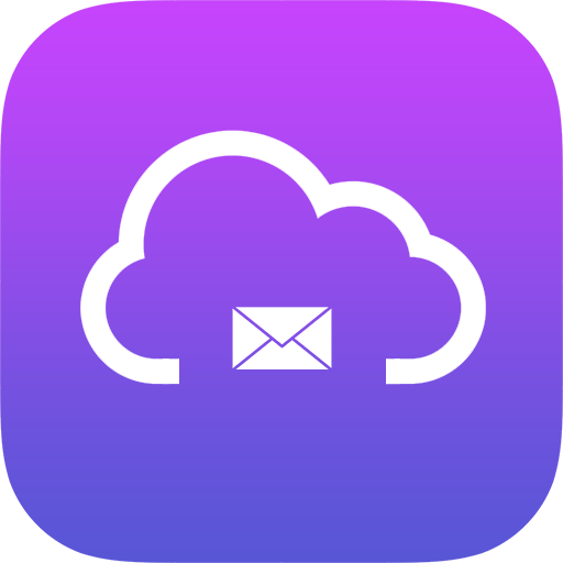 Sync for iCloud Mail Download Latest Version APK