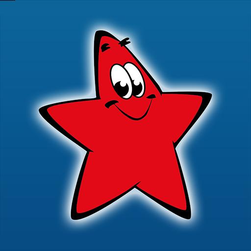 TV Movie – TV Programm Download Latest Version APK