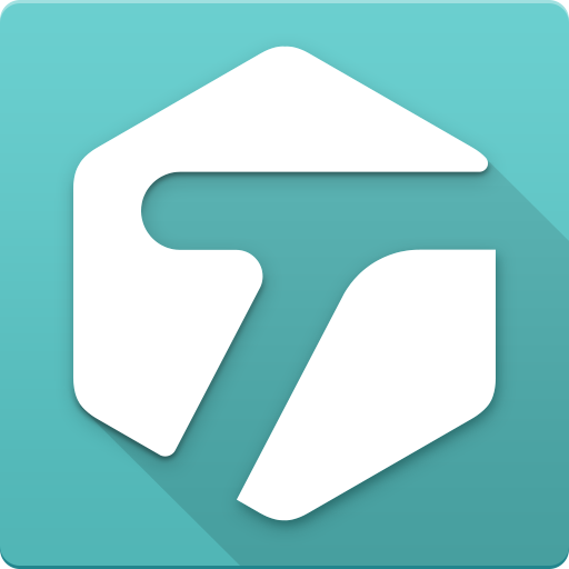 Tagged – Meet Chat Dating Download Latest Version APK