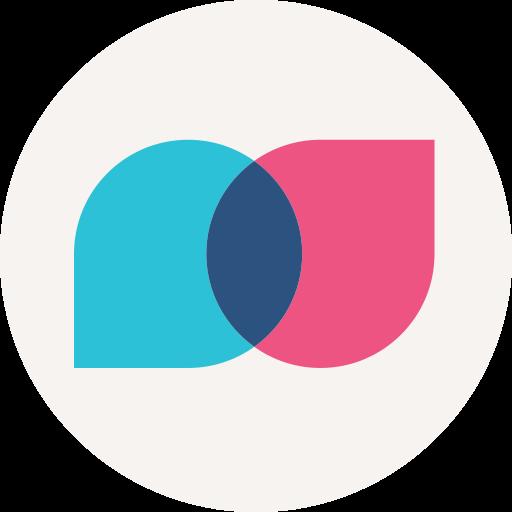 Tandem Language Exchange Speak learn languages Download Latest Version APK