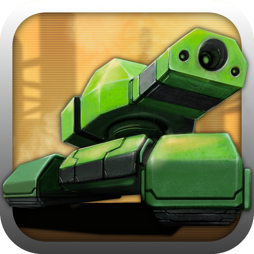 Tank Hero: Laser Wars Download Latest Version APK
