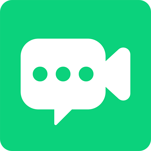 Tere – video chat with new friends Download Latest Version APK