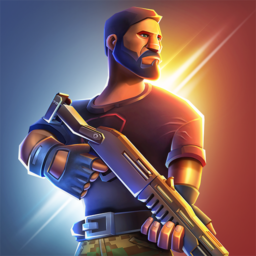 The Last Stand Battle Royale Download Latest Version APK