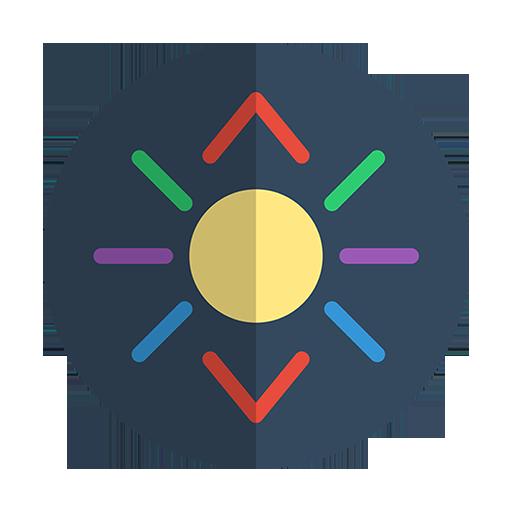 Torchie – Volume Button Torch Download Latest Version APK