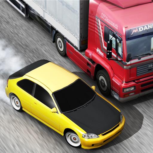 Traffic Racer Download Latest Version APK