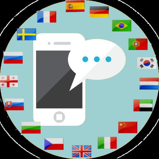 Translate Messenger Download Latest Version APK
