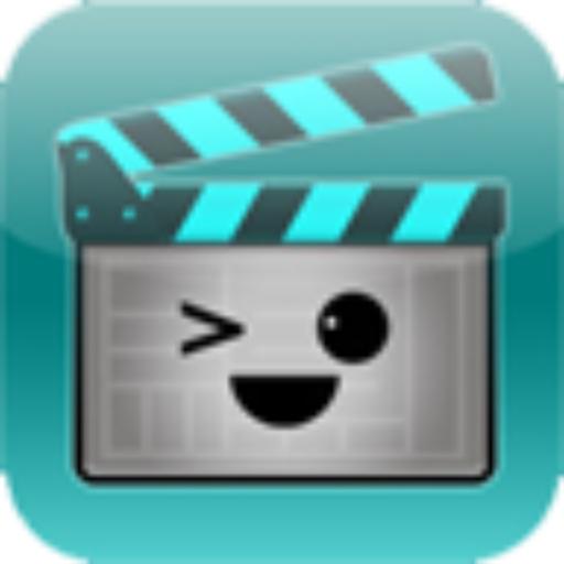 Video Editor Download Latest Version APK