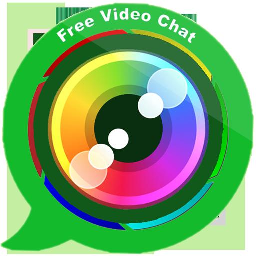 VideoChat – Free Video Calls : Chatroulette Download Latest Version APK