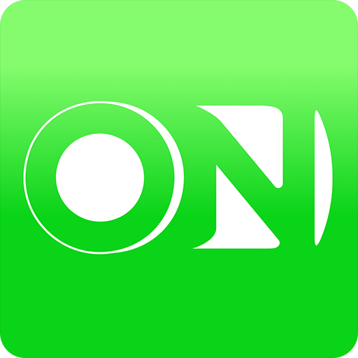 VieON for TV Download Latest Version APK