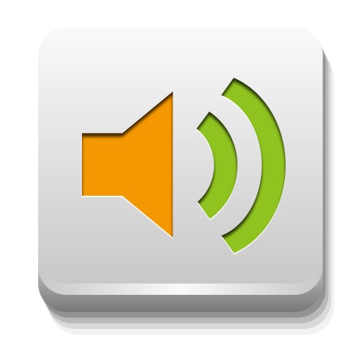Volume Booster Download Latest Version APK
