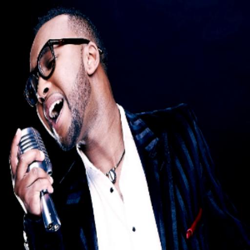 Vusi Nova Songs Download Latest Version APK