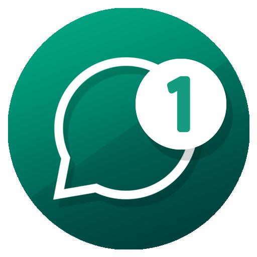 WhatsBubble Download Latest Version APK