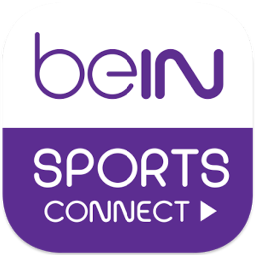 beIN SPORTS CONNECT Download Latest Version APK