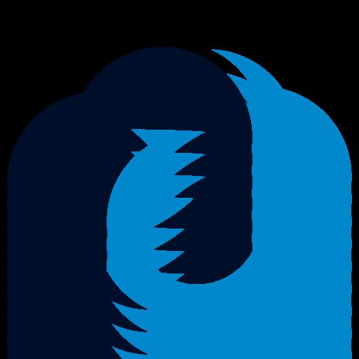 cloud4mobile – Samsung Service Download Latest Version APK