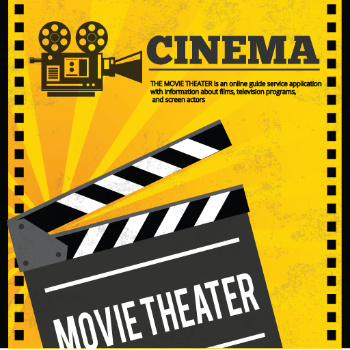 free movies show Download Latest Version APK