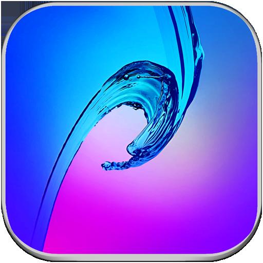 j2j3 samsung wallpapers HD Download Latest Version APK