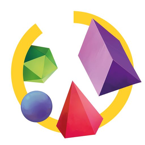 Arloon Geometry Download Latest Version APK