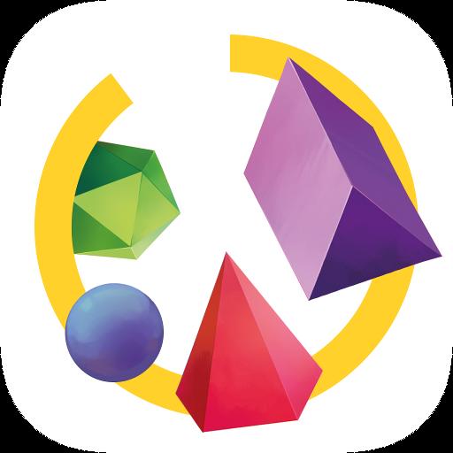 Arloon Geometry Download Latest Version APK