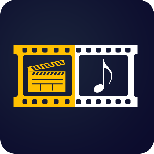 Hindi Movies n Songs Download Latest Version APK