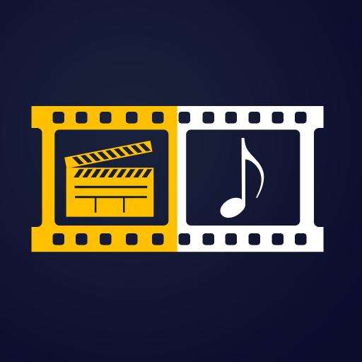 Hindi Movies n Songs Download Latest Version APK