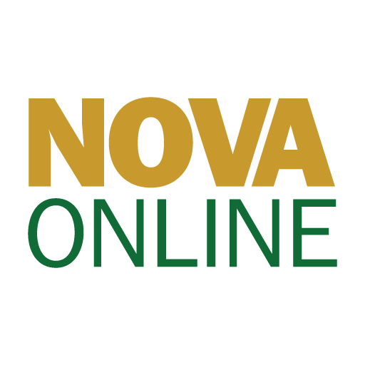 NOVA Online Mobile Download Latest Version APK