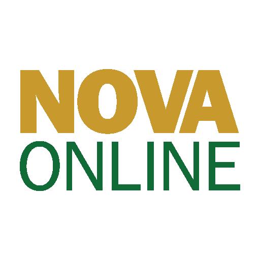 NOVA Online Mobile Download Latest Version APK