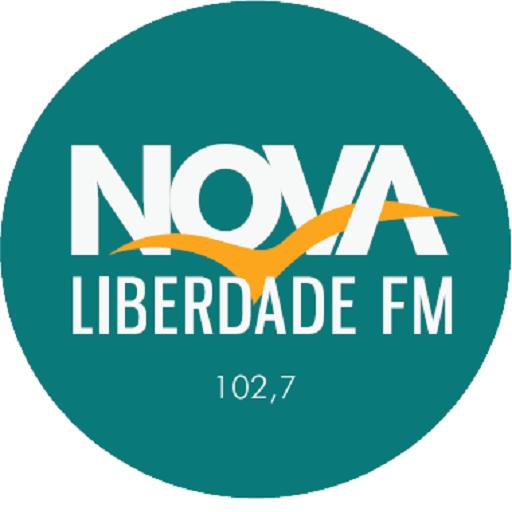 Rdio Nova Liberdade Fm Download Latest Version APK