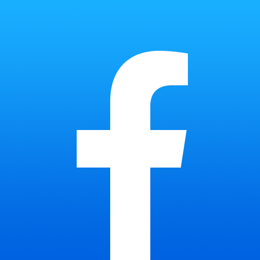 Facebook Download Latest Version APK