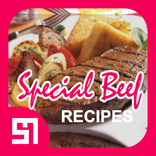 1000 Beef Recipes Download Latest Version APK