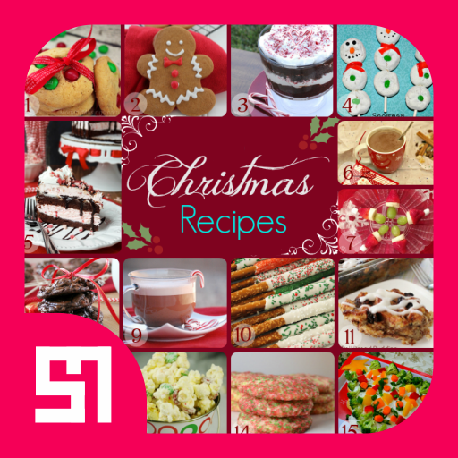 1000 Christmas Recipes Download Latest Version APK