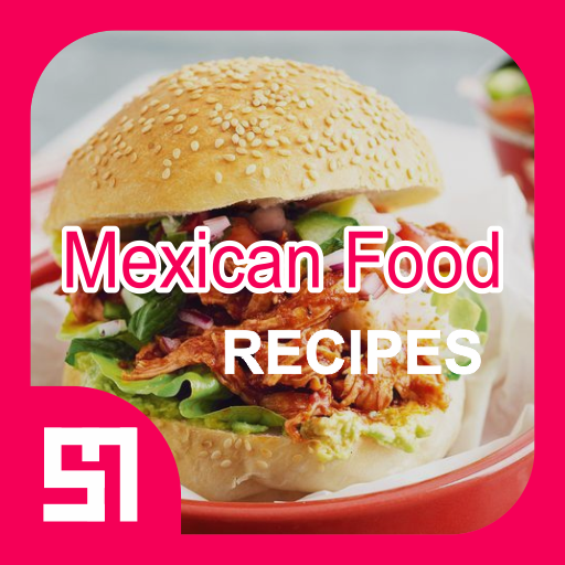 1000 Mexican Recipes Download Latest Version APK