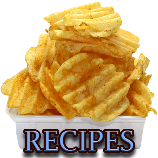 330+ Potato recipes Download Latest Version APK