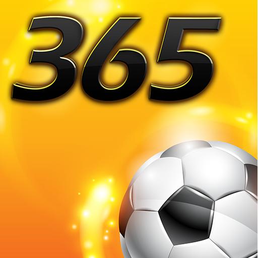 365 Football Soccer live scores Download Latest Version APK