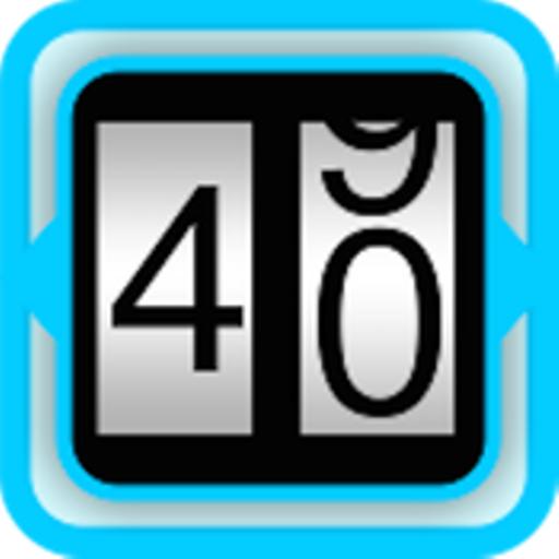 40Mee Download Latest Version APK