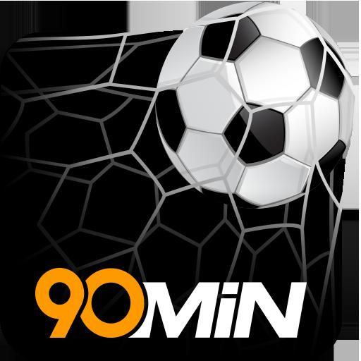 90min – Live Soccer News App Download Latest Version APK