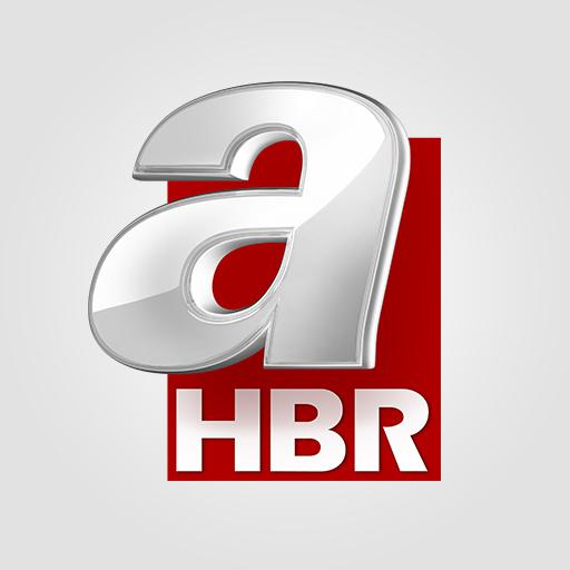 AHABER Download Latest Version APK