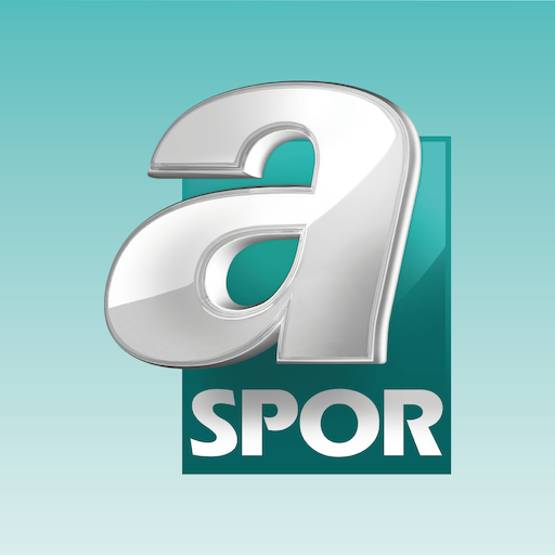 ASPOR-Canl yaynlar ma zetleri spor haberleri Download Latest Version APK