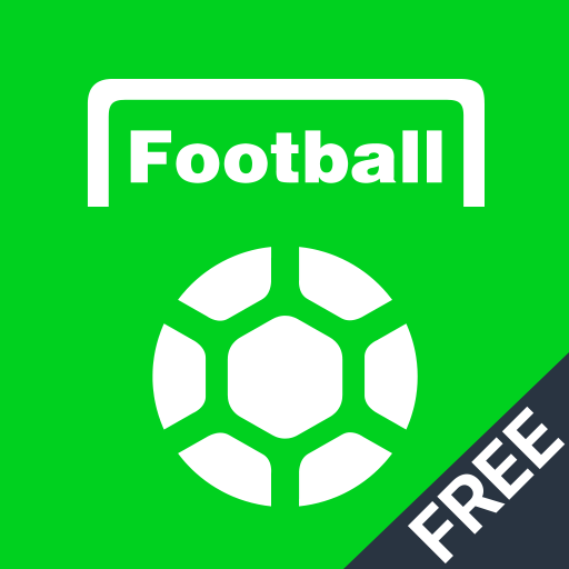 All Football – SoccerLive ScoreVideos Download Latest Version APK