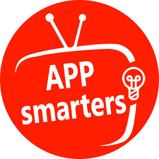 App Smarters Demo Download Latest Version APK