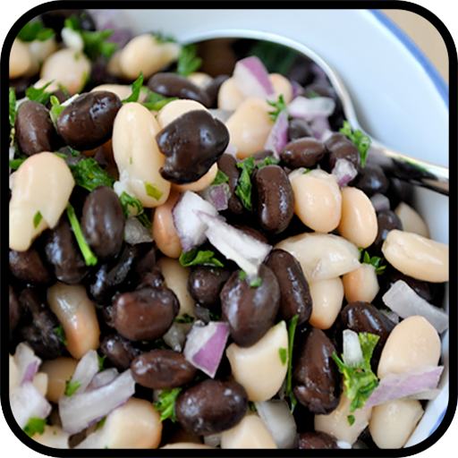 Bean Salad Recipes Download Latest Version APK